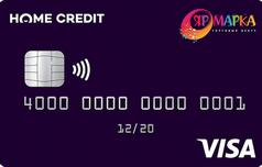 онлайн заявка на кредитную карту хоум банкпорно пока мама занята