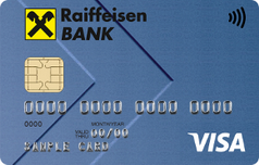 кредитная карта наличная карта отзывы wtys