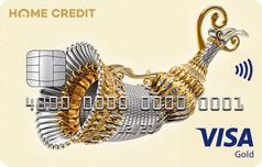 кредит от частного лица без предоплаты и залога честный