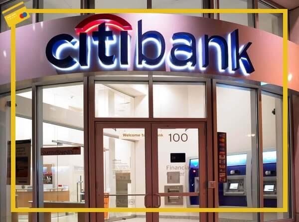 Виды кредитных карт Ситибанка