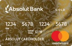 Изображение - Как оформить кредитную карту абсолют банка Kreditka-Mastercard-Gold-Absolyut-banka