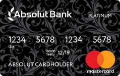 Изображение - Как оформить кредитную карту абсолют банка Kreditka-Mastercard-Platinum-Absolyut-banka