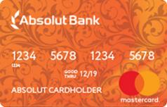 Изображение - Как оформить кредитную карту абсолют банка Kreditka-Mastercard-Standart-Absolyut-banka
