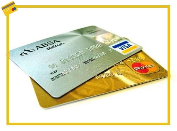 Возможность оформления 2 кредиток