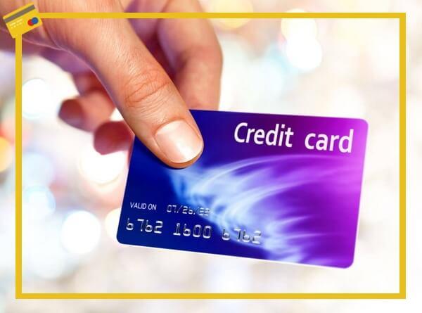 Активация кредитной карты