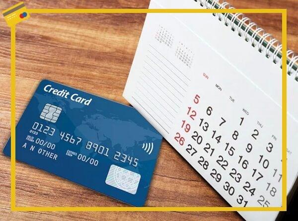 кредитные карты с льготным периодом 100 дней чтобы влюбиться