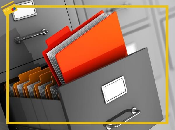 как влияет кредитная карта на получение кредита можно ли взять кредит в киви кошелек