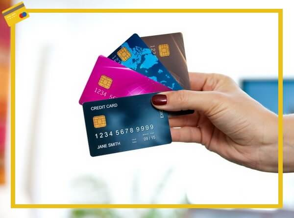 Отличия кредитной от дебетовой карт